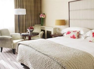 卧室设计欣赏(二)