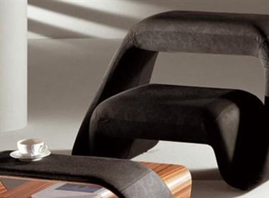 意大利沙发系列设计