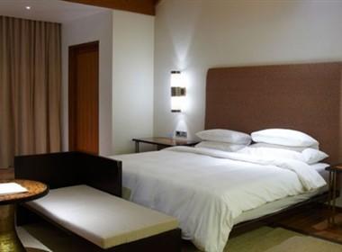 时尚的卧室设计
