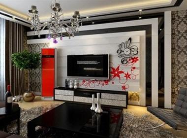 2011现代室内设计欣赏
