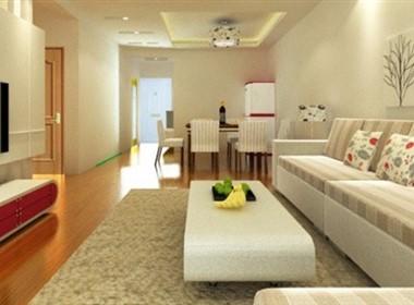 简约型室内设计欣赏