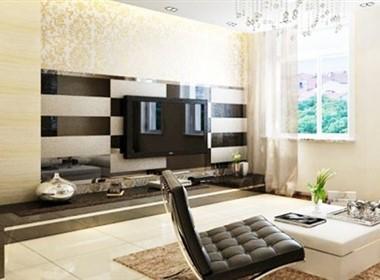 现代室内设计效果图欣赏