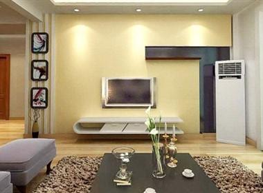 时尚现代的室内设计(二)