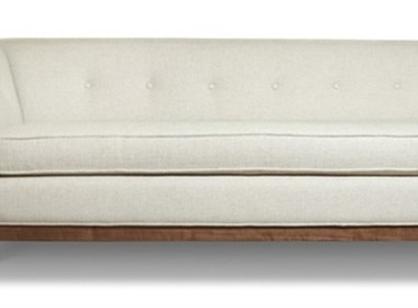 简简单单的中式家具