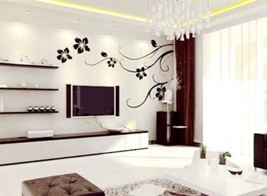 时尚的现代室内设计欣赏(二)