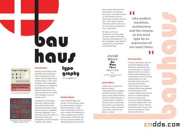 20个创意杂志版式设计-中国设计网