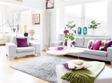 瑞典室内设计效果图欣赏(二)