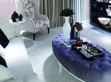 2011最炫最酷的家装设计