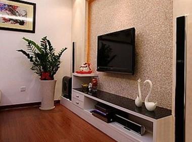 2011舒适的家,让生活更美好