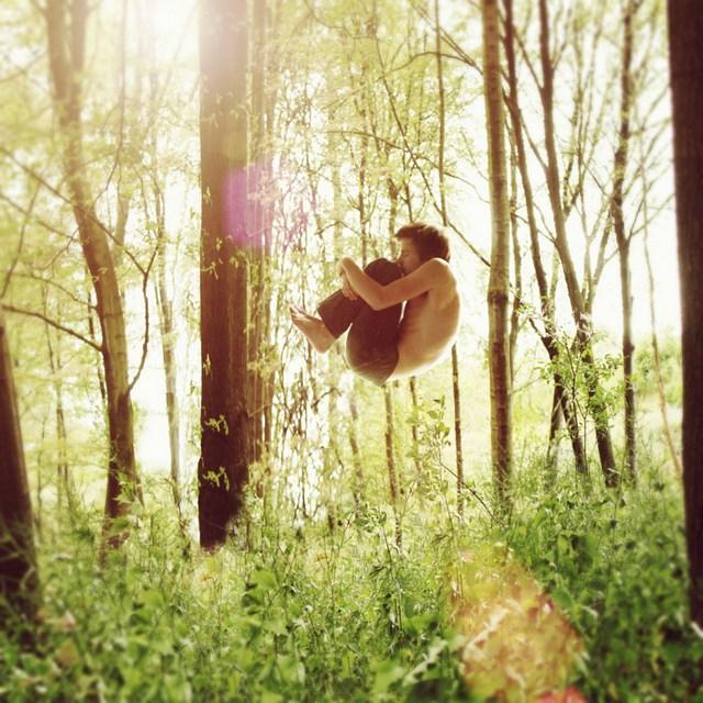 让人爱恋的摄影