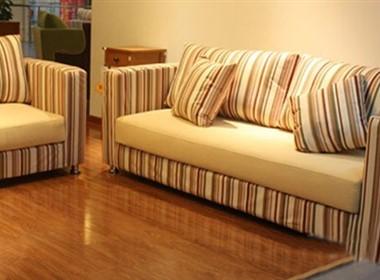 2011最受欢迎的沙发