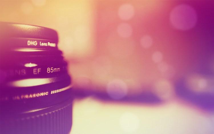 时光静止的那一刻的唯美摄影作品