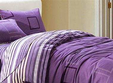 冬季保暖与优雅同床共枕