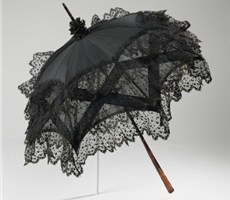 让人如醉如痴的创意伞设计欣赏