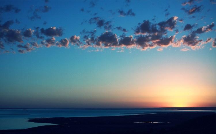 时间静止在这一刻唯美的瞬间