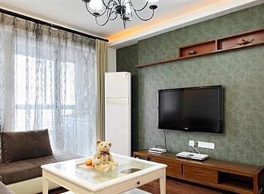日式家装设计