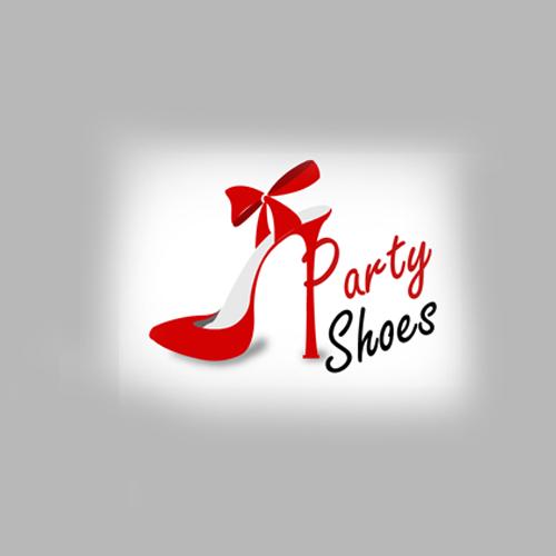 关于鞋子的经典标志设计欣赏