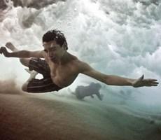 2012不容错过的世界各地的奇观摄影欣赏