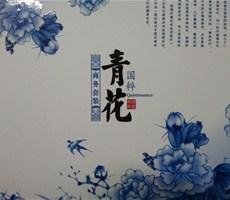 中国设计网赠送的奖品好高兴