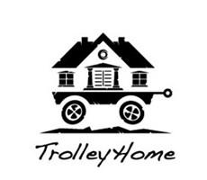 不同以往的房子地产logo设计欣赏