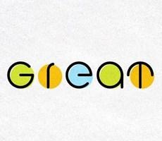 信和标志设计