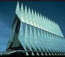世界宗教建筑艺术