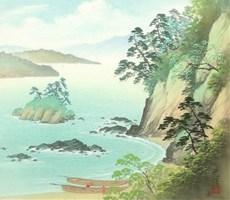 唯美的中国风画卷推荐收藏