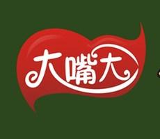 深圳智多邦食品策劃之重慶大嘴食品