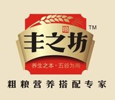 智多邦食品品牌策劃之山東豐之坊