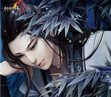 超美:中国美女插画师小白的作品集