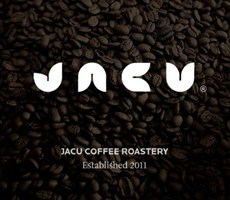 Jacu Coffee Roastery VI