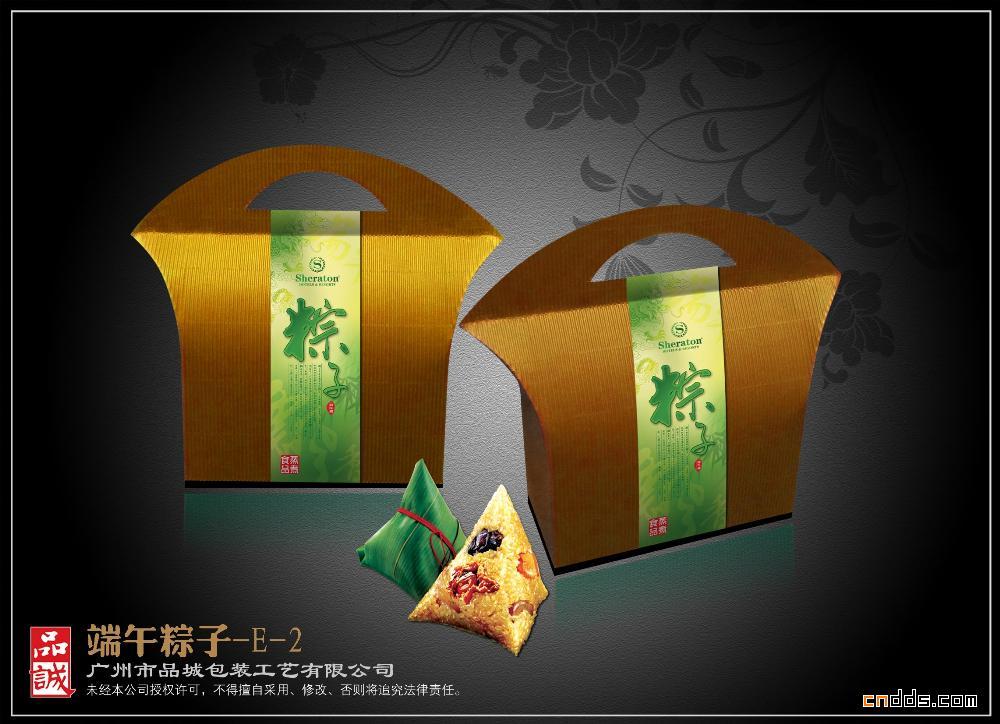 具有中国特色的东西_具有中国传统特色的包装-CND设计网