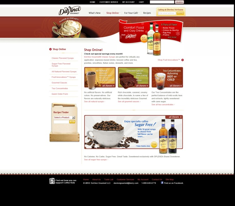 古奥思成北京网站建设推荐-国外美食网站设计-中国图片