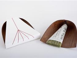 2013日本包装设计奖得奖作品