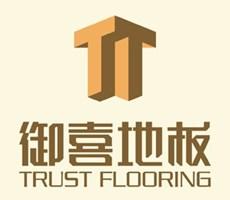 地板 木门品牌