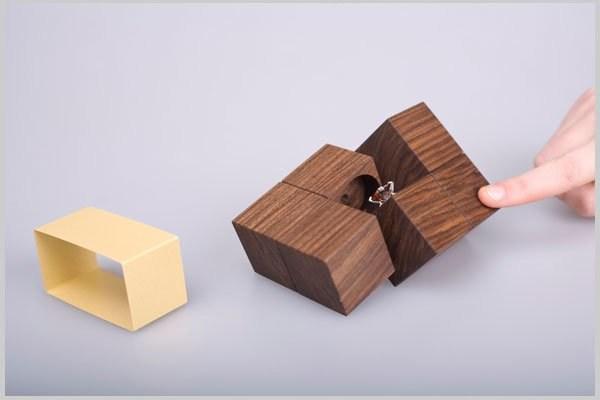 国外创意产品包装设计