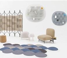 古奥思成设计推荐—米兰设计周获奖设计作品欣赏