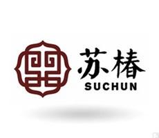 聯瑞世紀logo設計作品鑒賞 (三)