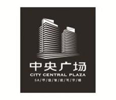 房产-中央广场-VIS设计