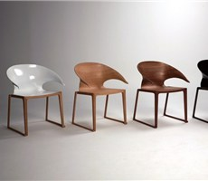 国际家具设计大赛获奖作品欣赏