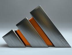 12月最新的经典包装设计集锦