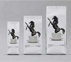 里约咖啡RIO包装欣赏