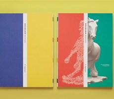 国外书籍设计