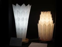 2014东京照明设计展现场