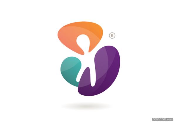 logo logo 标志 设计 矢量 矢量图 素材 图标 600_424