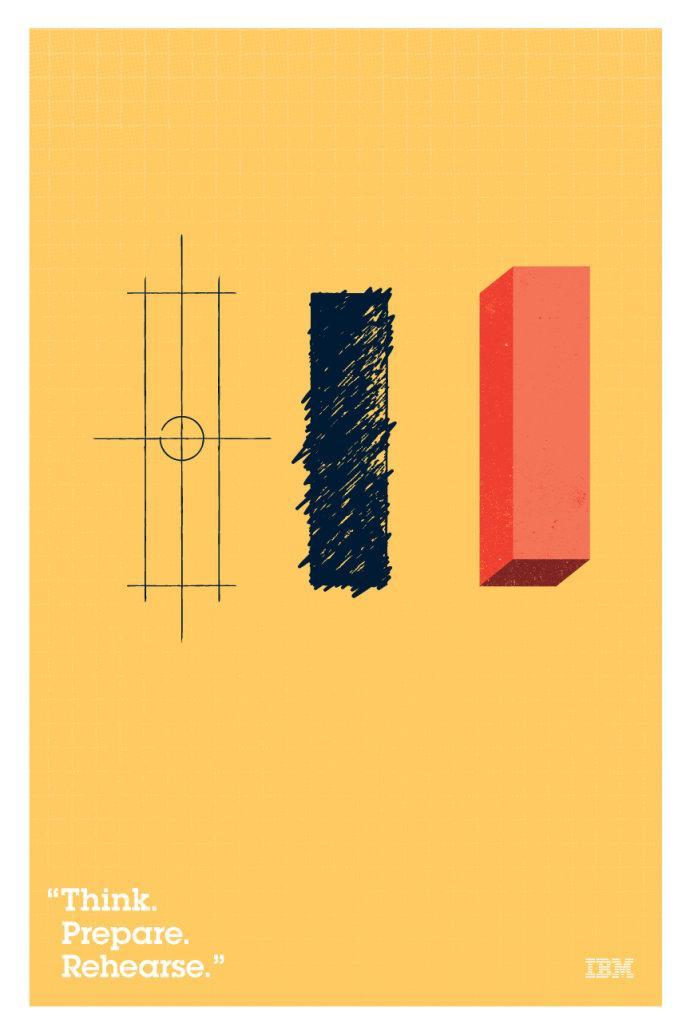 2015海报设计获奖作品欣赏-中国设计网
