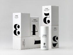 2014 D&AD创意奖包装设计类获奖作品