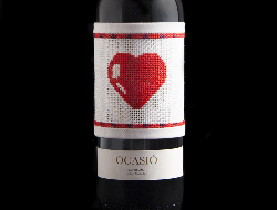 OCASIO概念包装设计