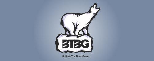 历年全球经典动物logo收录-中国设计网