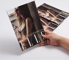 主振国际专注服装品牌设计,服装品牌策划,